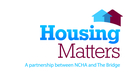 Housing Matters Logo Best